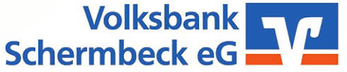 Volksbank Schermbeck eG